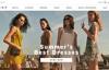 Topshop美国官网:英国快速时尚品牌