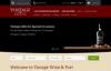 英国领先的互联网葡萄酒礼品商:Vintage Wine & Port
