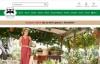德国自然时尚和有机产品购物网站:Waschbär