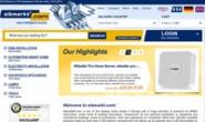 欧洲领先的技术商店:eibmarkt.com
