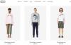 KENZO官网:高田贤三在法国创立的品牌