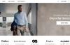 Rhone官方网站:男士运动服装、健身服装和高级运动服