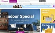 澳大利亚家庭花园和DIY工具网店:VidaXL