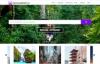 马来西来最大的旅游活动平台:Wonderfly