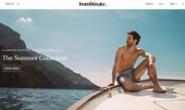 探索欧洲最好的品牌:Bombinate