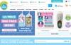 澳大利亚个性化儿童礼品网站:Bright Star Kids