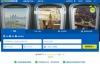 CheapTickets香港机票预订网站:CheapTickets.hk