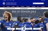 切尔西足球俱乐部官方网上商店:Chelsea FC