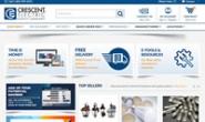 新月电气供应公司:Cesco.com