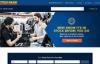 美国摩托车头盔、零件、齿轮及配件商店:Cycle Gear