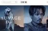 迪奥美国官网:Dior美国