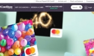 澳大利亚礼品卡商店:Gift Card Store