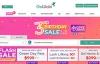 泰国健康和美容服务预订网站:GoWabi