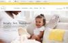 美国购买个性化婴幼儿服装网站:Hallmark Baby