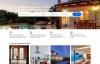 HomeAway意大利:预订度假屋