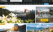 世界顶级户外运动品牌折扣网站:LeftLane Sports