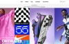 Nike澳大利亚官网:Nike.com (AU)