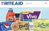 美国第二大连锁药店:Rite Aid