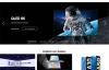 三星印尼官网:Samsung印尼