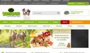 Schecker荷兰:狗狗用品和配件