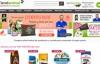 西班牙宠物用品和食品网上商店:Tiendanimal