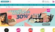 屈臣氏马来西亚官网:Watsons马来西亚