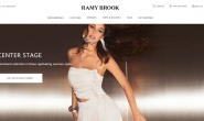 RamyBrook官网:美国现代女装品牌