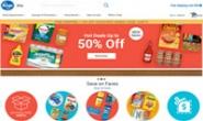 美国克罗格超市在线购物:Kroger Ship