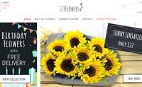英国123鲜花亚博体育app苹果版:123 Flowers