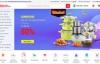 越南Vingroup电子商务网站:Adayroi.com