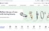 Blue Nile澳大利亚官网:全球知名的钻石和珠宝网络零售商