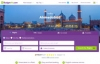 BudgetAir印度:预订航班、酒店和汽车租赁