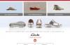 Clarks其乐鞋荷兰官网:Clarks荷兰