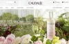 欧缇丽加拿大官方网站:Caudalie加拿大