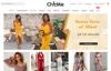 女性时尚网购:Chic Me