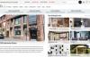 英国莱斯特松木橡木家具网上商店:Choice Furniture Superstore