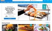 澳大利亚优惠网站:Deals.com.au