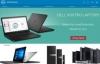戴尔英国翻新电脑和电子产品:Dell UK Refurbished Computers