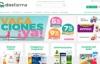 西班牙在线药店:DosFarma