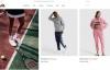 Ellesse英国官网:意大利高级运动品牌