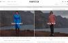 Farfetch中东:奢侈品牌时尚购物平台