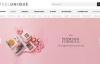 Feelunique德国官方网站:欧洲最大的在线美容零售商