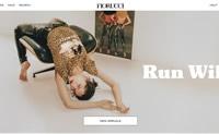Fiorucci英国官方网站:意大利时尚品牌