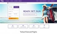 英国Flybe航空官网:欧洲最大的独立支线廉价航空公司