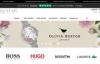 英国手表珠宝购物网站:Hourtime
