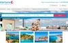 Interhome丹麦:在线预订度假屋和公寓
