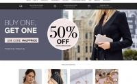 澳大利亚Mocha官方网站:包、钱包、珠宝和配饰