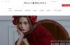 Molly Bracken法国电子商店:法国女性时尚品牌