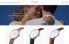 Nordgreen美国官网:在线购买极简主义斯堪的纳维亚手表