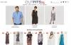 德国最大的服装、鞋子和配件在线商店之一:Outfits24